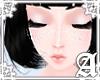 Glitter Freckles~ I|
