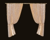 drapes/curtain