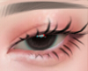 POPPY LASHES