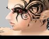 (DMG)Diamond Chin Spikes