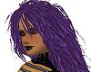 .K. WitchHazel-Purple