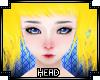 [Iuros] Effy (F) Head