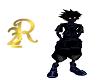 R22 Sora Anti Avatar M/F