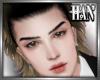 [H]H3AT ► C0C0