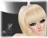{JC} Kasira Blonde