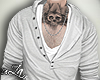 Drago Shirt 1 ▼