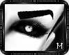 :†M†: Vampira [B]
