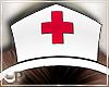 Nurse Megan Headband