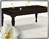 Rus: IG dining table