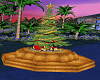 [Vilantonis] christmas