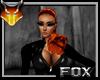 [FX] Hat Hair - Redhead1