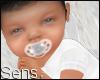 Indi's IeMom's Milk NB