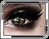 Allie Daemon Eyeshadow