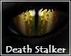 Death Stalker Eyes