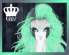 -G- Zelena Hair V1