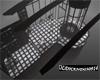 [FCS] KP Monochrome Loft