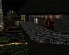 City Night [DK]