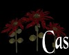 [cas]fairy flowers
