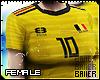 F Belgium Fan 18