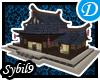 [OF] Madoran Temple 01
