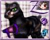 (Z) Pet Doberman 2