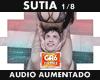 Brisola Calcinha & Sutia