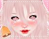 🔔 Pink Bangs