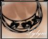 {L}Freak Necklace