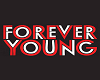ALPHAVILLE - 4EVER YOUNG