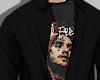 lil peep eboy outfit