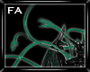(FA)Phantom Arms Rave