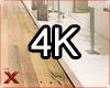 Xvd 4k Sticker