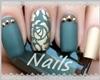 💅 Art Nails G/G