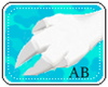[AB] Winx Equine Hands F