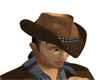 :) Cowboy Hat Ver 3