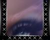 Pink Eyebrows