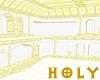 Heavenly Palace Hall