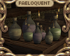 F:~ Mage potions 1