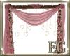 E-arch drap v2