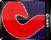 x: Lakra Tail v2