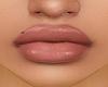 Mh Lipstick Bare
