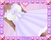 Rosey Dress   Purple
