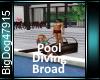[BD]PoolDivingBroad