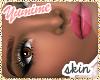 [Y] Skin: Quinn