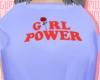 grl power vol. 3