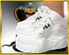 NOP shoe