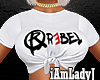 Ms.Attitude! T V1 Bimbo