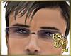 *Man Glasses