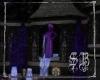 sb indigo shrine