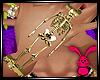 ;] Skele Ring R